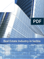 SIEPA Real Estate 2010 Small