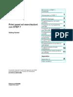 Manual e Siemens Step 7