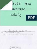 2014-04-03 hérore cómic123.pdf