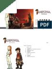 Animator 39 s Workbook - English