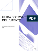 Guida Software Dell'Utente Cv Mfc6710dw Ita Soft