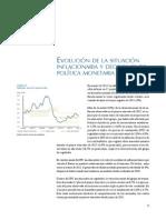 Resumen - Inflación - marzo 2012