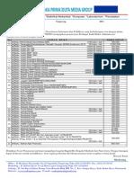 Buku Perangkat Pembelajaran Rpp Sd Kelas 1 & 4 Kurikulum 2013