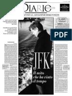 2003-11-08 JFK
