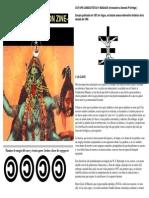 desconfiguracion.pdf