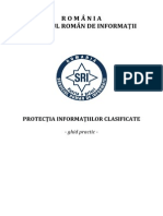 Protectia Inf Cls Ghid