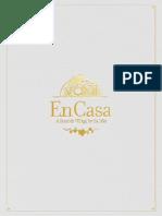 Encasa Brochure