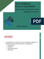 GuiaExtDetective2013-14