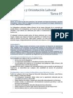 FOL07_Tarea