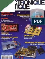 Electronique Pratique Nr 367.pdf