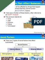 02 SLEPT Analysis Social
