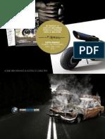 Lasbleiz Newsletter Moto Heroes Bmw Design
