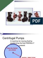 Pump Basics1