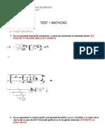 test1_mathcad