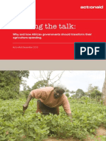 Walking the Talk Full Report Final