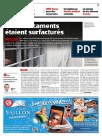 Www.lenouvelliste.ch PDF 20140403 LNF 20140403