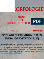 04 09-34-17curs Geomorfo 2 Sem II