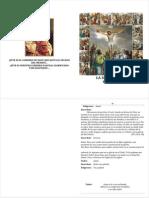 A5 - LIBRO VIACRUCIS EN ESPANOL .pdf