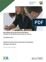 End QB Schule neu.pdf
