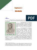EST 1a1 Introd Geral Estereoquimica_texto-Abrangente