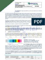008_Luz UltravioletaDesinfAguayAire.pdf