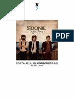 Sidonie Doc(2)