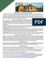 Jumaa Prayer Bulletin 4 April 2014.pdf