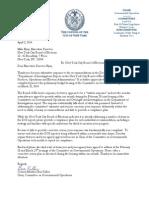 Letter_BOE_2014_04_02_BK_2014_FINAL (1)