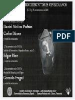 1. Publicidad (afiche XIV) - fondo negro.pdf