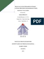 Cover Proposal TA (Ilham Firdaus)