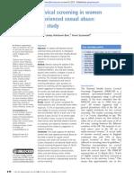 J Fam Plann Reprod Health Care-2012-Cadman-214-20