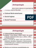 Escola Cultura e Personal i Dade