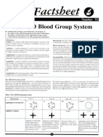 8304179 93 ABO Blood Groups