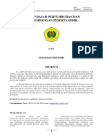jurnal pertumbuhan dan perkembangan.pdf