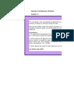 Example 7.4