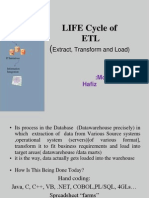 124202461-Life-Cycle-ETL