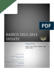 Sample of medical mission budget proposal analgesic documents similar to sample of medical mission budget proposal altavistaventures Choice Image