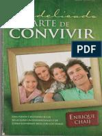 El delicado arte de convivir.pdf