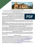 Bulletin de Jumaa Prayer 4 Avril 14.pdf