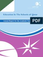 SchoolsReport2012-2013