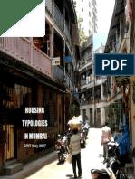House Types in Mumbai Final