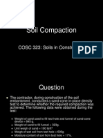 Lecture Compaction