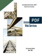 web_services2008051539541