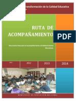 ruta_2014