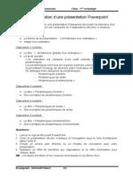 TP 1 PP.doc