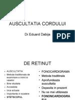 32066045-AUSCULTATIA-CORDULUI