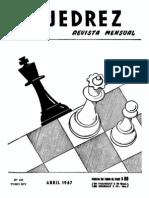 ajedrez_156-Abr_1967