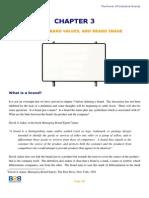 Branding B2B.pdf