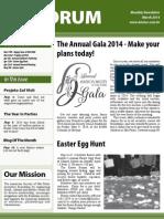 Jornal Mar14 Screen
