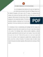 Aboitiz Family Management Final Edit